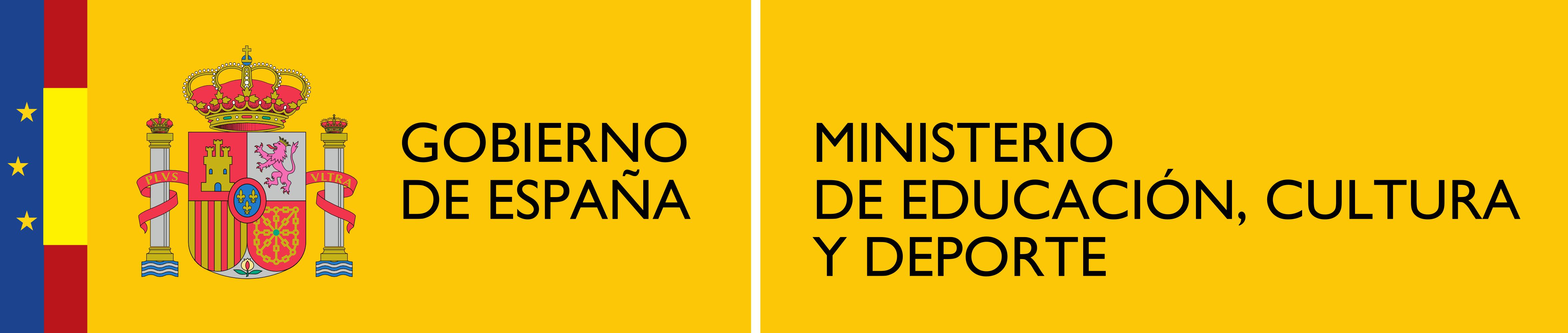 Becas de necesidades educativas especiales, Becas del ministerio de educación